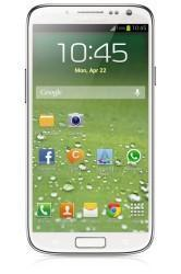 galaxy-s4-tuttoandroid-2-682x1024