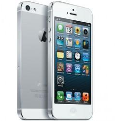 iPhone_5_AngledSharp_Front_Back_White