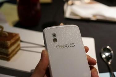 whitenexus4
