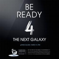 galaxys4timessquare