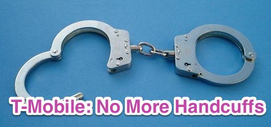 Handcuffs01_2003-06-02