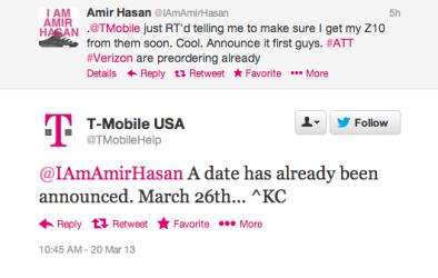 Screen Shot 2013-03-20 at 4.17.03 PM