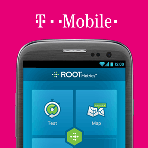 T-Mobile-030513_03