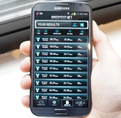 T-Mobile-LTE-4