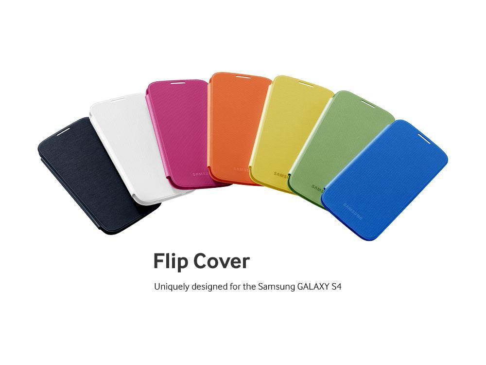 flipcover