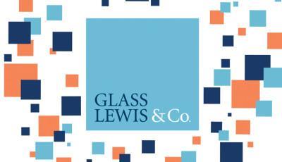 glasslewis