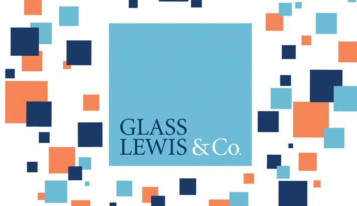 glasslewis
