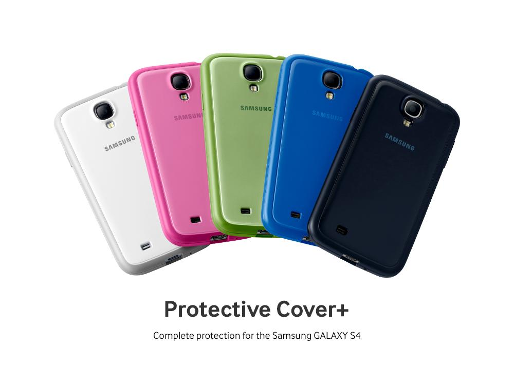 protectivecover+