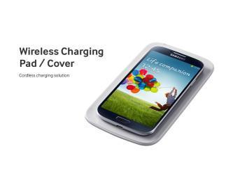 wirelesschargingcover