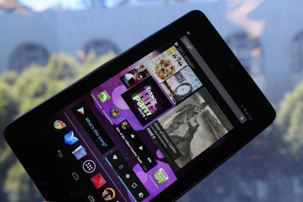 Google-Nexus-7-Tablet1