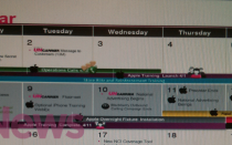 Screen Shot 2013-04-10 at 4.00.24 PM