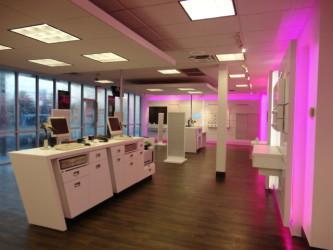 T-Mobile-8