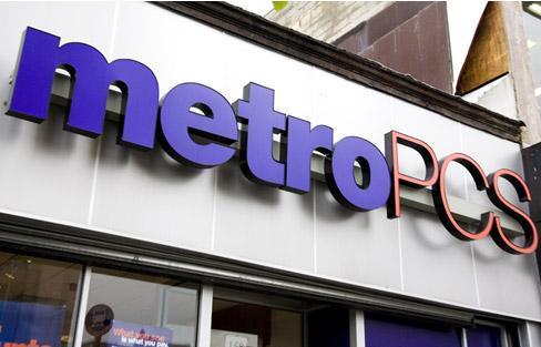metro1_06