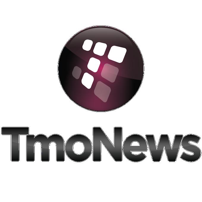 tmonews_logo_alt_lg