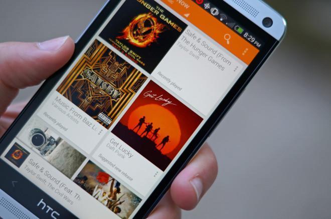HTC-One-29-660x438