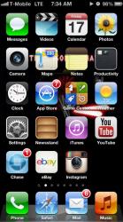 Screen Shot 2013-05-17 at 3.09.03 PM