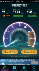 Screen Shot 2013-05-22 at 9.39.57 AM