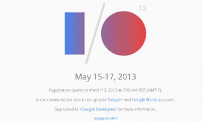 google-io-2013-registration-date-660x397