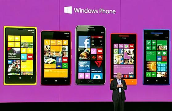 windows-phone-8-launch