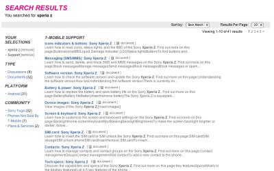 Screen Shot 2013-06-05 at 11.29.17 AM