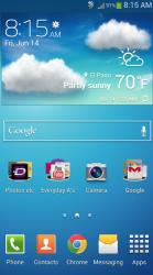 Screen Shot 2013-06-14 at 10.40.42 AM