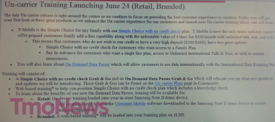 Screen Shot 2013-06-24 at 12.26.18 PM