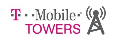 T-Mobile Towers Logo (Hi-res)