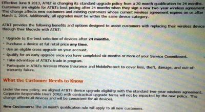 att-24-months-upgrade-1370804796