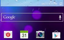 Screen Shot 2013-07-01 at 9.20.36 AM