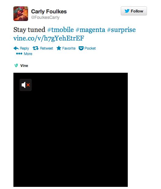 Screen Shot 2013-07-10 at 12.25.54 PM