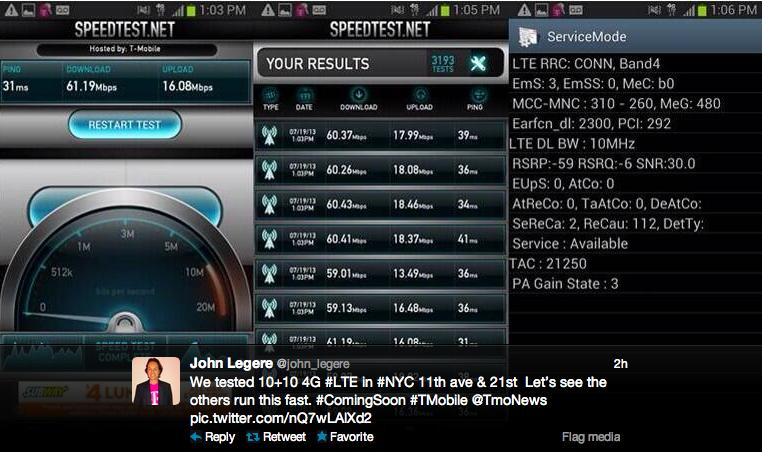 Screen Shot 2013-07-23 at 5.56.23 PM