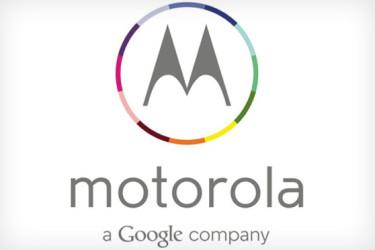 motorola-colorful-logo