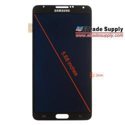 Galaxy-Note-3-Display-Assembly-1