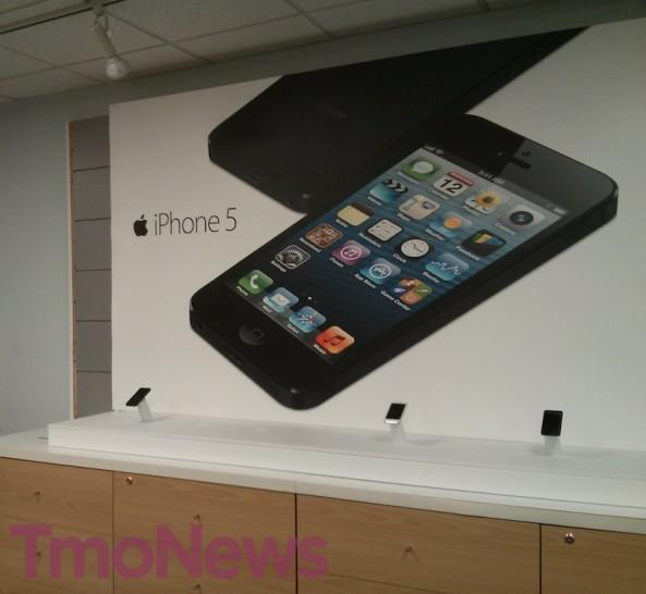iphone5store