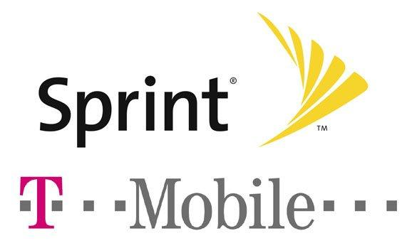 sprint-tmobile