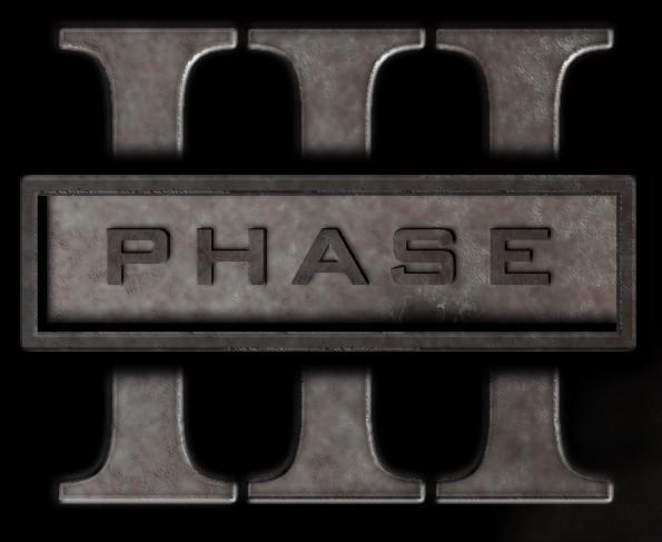 Phase+III+phaseiii