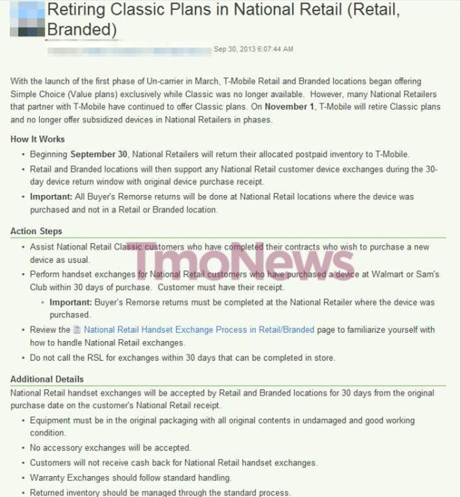 Screen_Shot_2013-09-30_at_3.49.29_PM