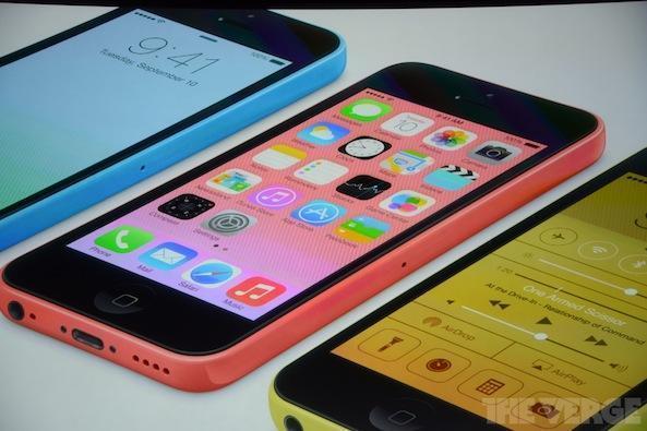 iPhone-5C-close-up