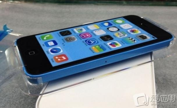 iphone-5c-packaging-blue