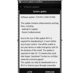 Screen Shot 2013-10-21 at 11.31.10 AM