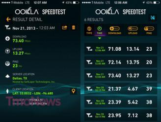 2020speedtest