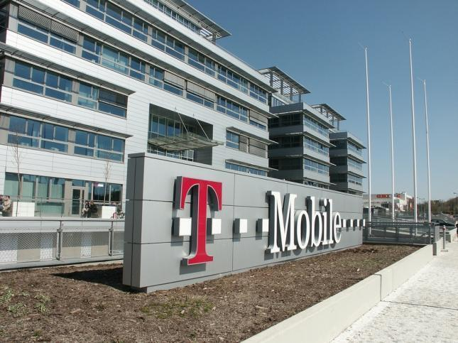 T-Mobile-HQ-645x483