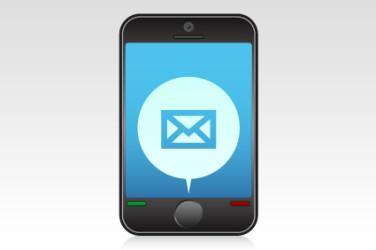sms premium text message