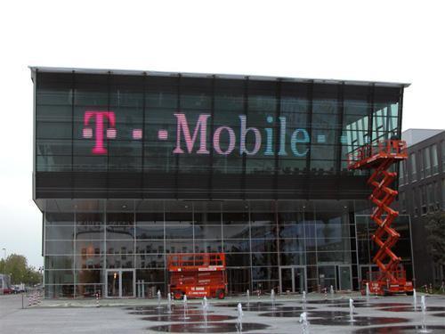 tmobile-headquarters