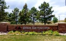 Dish approaching banks to get $15B funding for T-Mobile deal