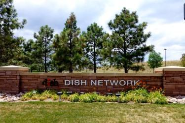 Dish-Network-Corporate-Office