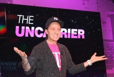 T-Mobile-to-turn-into-'the-uncarrier'