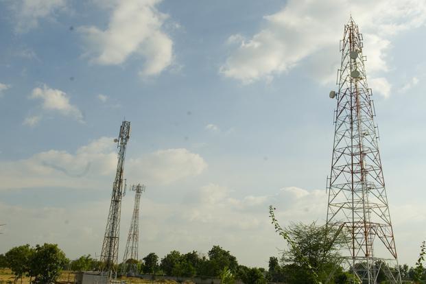Telecom Tower_4C--621x414