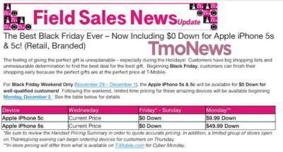 iPhone-5s5c-deals-660x356