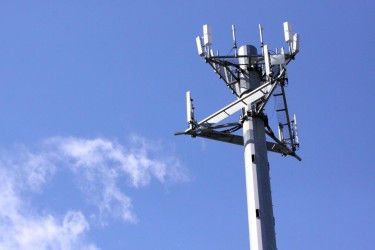 2013-12-06-10-31-08-cell tower